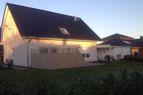 T.R.G. Friesengiebel - 013-E