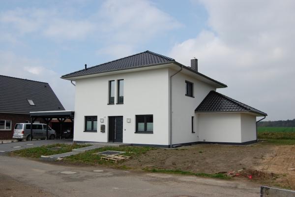 T.R.G. Stadthaus - 001-A